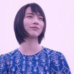 ネッツトヨタ広島50周年記念CMで、のん(能年玲奈)歌う!「私は車が好きだ、かっこいい、いい未来を走ろう」CM楽曲は関取花「君の住む街」